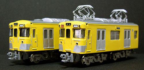 200001