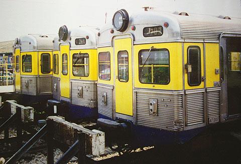 Port02